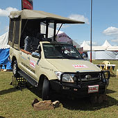 HILUX_OPEN_GAME_DRIVE